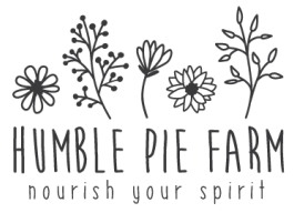 humble pie farm